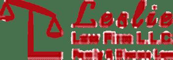 Leslie Law Firm LLC
